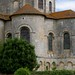Small photo of Abbaye de Saint Savin