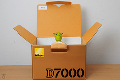 art, yellow, paper, label, cardboard, carton, packaging and labeling, box, illustration, brand,