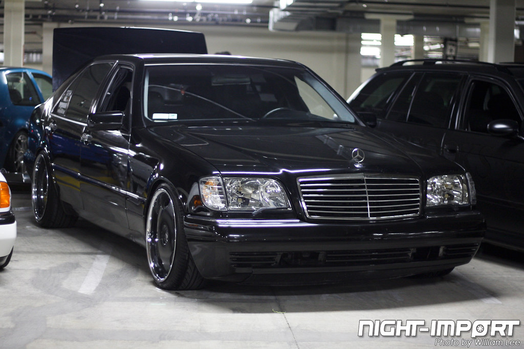 wts s600 grille depo headlight page 2 mercedes benz forum. Black Bedroom Furniture Sets. Home Design Ideas