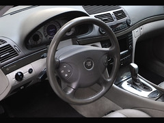 automobile, vehicle, steering wheel, land vehicle, luxury vehicle,