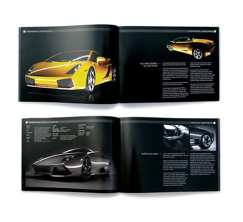 automobile brochure design - flickriver photoset 39 luxury car brochure designs 39 by fuse