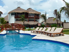 resort town, swimming pool, property, eco hotel, estate, resort, caribbean, villa,