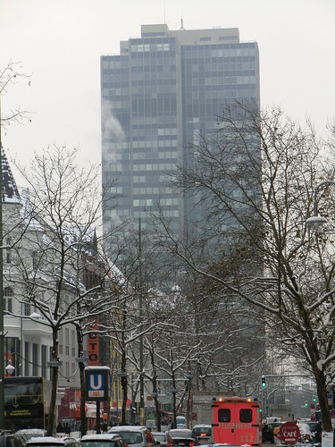 foto berlin steglitz