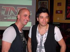 2010. december 9. 18:34 - TNT, együttes
