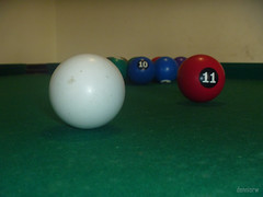 indoor games and sports, snooker, sports, recreation, pool, games, billiard ball, english billiards, ball, cue sports,