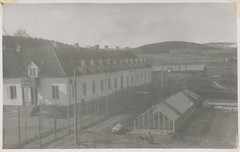 Falstad (1944)