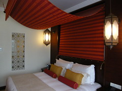 5325300551 f2e3002149 m Luxury Hotels in Manali
