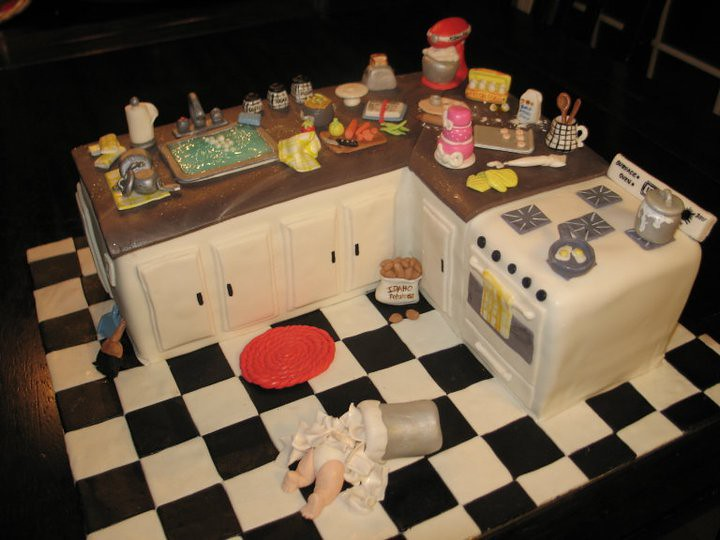 Ana Oliveira Cake Design S Favorite Flickr Photos Picssr