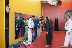 hapkido(1.0), contact sport(1.0), taekwondo(1.0), sports(1.0), tang soo do(1.0), combat sport(1.0), martial arts(1.0), black belt(1.0),