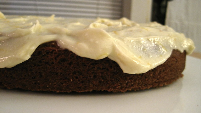 Meyer-lemon-frosted