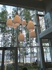 Kuopio Housing Fair in Finland 2