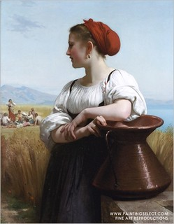 paintingselect.com_William-Adolphe-Bouguereau_Moissonneuse