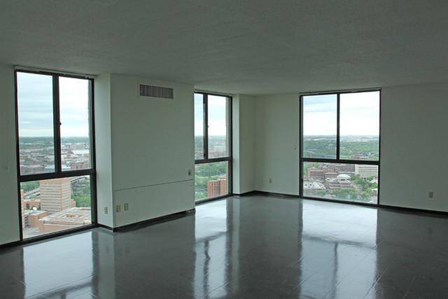 Apartment Finder Riverside Ca