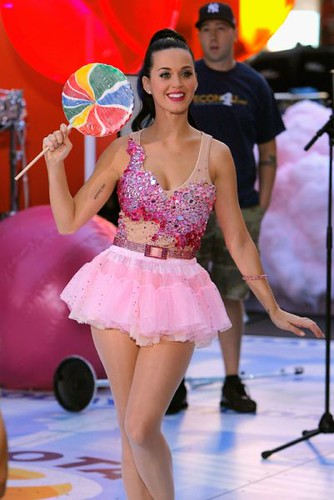 20100827173138_168071_large_katy-perry