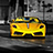 the Cars Photographers group icon