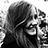 Emily Smith - @Emily Louise Smith 23 - Flickr