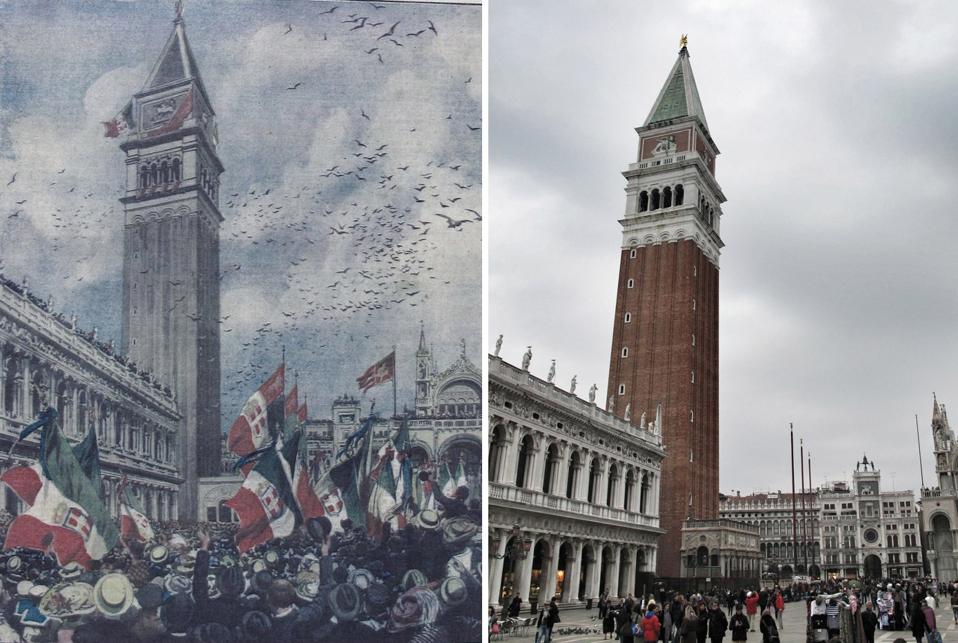 antes-y-despues-campanile