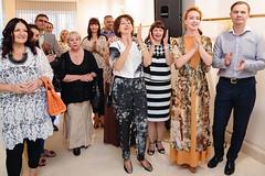 052-2016-07-08-19-47-19-Grevtsov