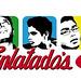 """""""Los Enlatados POP"""" (Flickr Team) by Los Enlatados"""