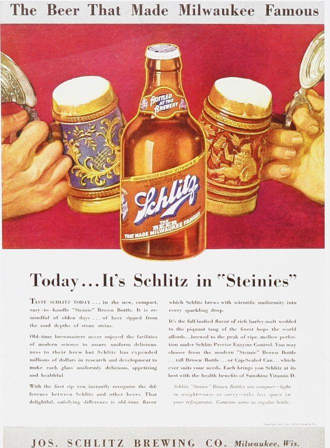 schlitz-1930s-steinies