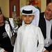 IMG_1042 by Rotary Club of Adliya