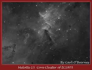 Melotte-15,-Core-Cluster-of-IC1805