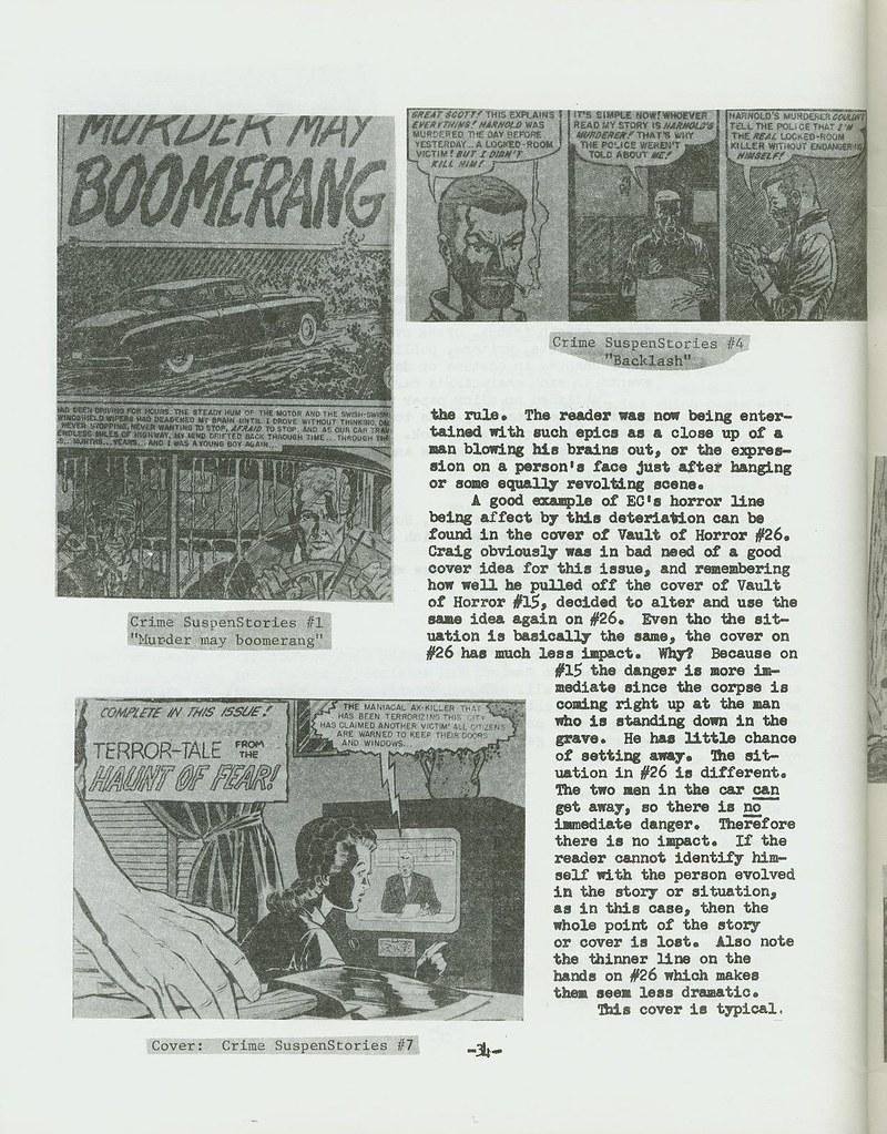 comicworld12_34