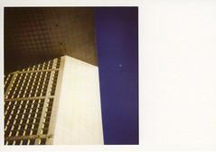 croxcard 87 ria bauwens / zonder titel digitale print van polaroid scan 32,5x31,6cm