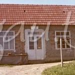 1962_Tischlerei Leitner Werkstattbau