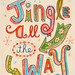 Jingle all the way (2)