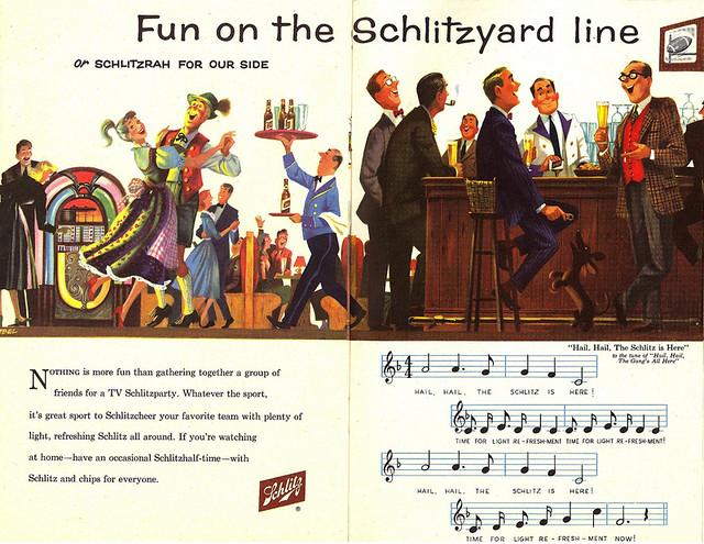 Schlitzerland-09