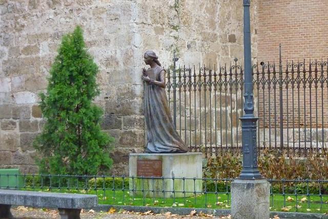 398 - Alcalá de Henares