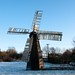 Eastbridge Windpump