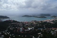 Charlotte Amalie 02