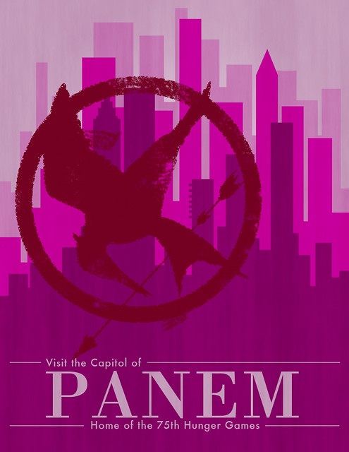 will the people of panem rebel We believe that if we keep this energy going we can unify the districts against the  capitol but if we  spreads the word that we're gonna stoke the fire of this  rebellion the fire  president snow: citizens, tonight i address all of panem as  one.