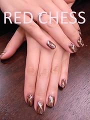 leg(0.0), pink(0.0), hand(1.0), nail care(1.0), finger(1.0), limb(1.0), nail(1.0), manicure(1.0), cosmetics(1.0),