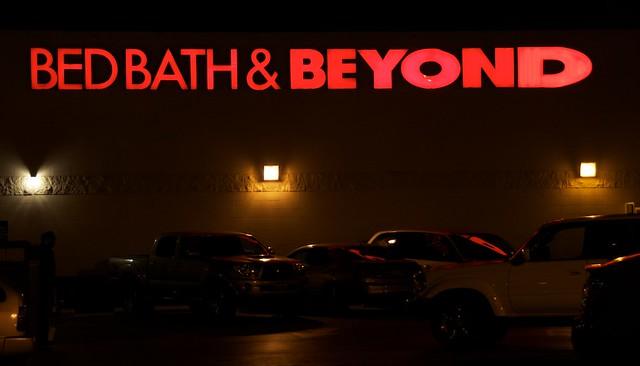 Mobile Bed Bath And Beyond Coupon