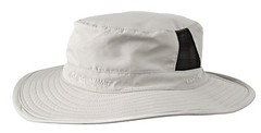 footwear(0.0), cap(0.0), baseball cap(0.0), clothing(1.0), white(1.0), sun hat(1.0), hat(1.0), headgear(1.0),