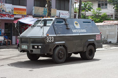 armored car, army, automobile, military vehicle, vehicle, police car, armored car, military, motor vehicle,