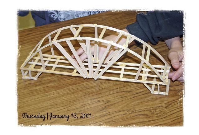 2011 01 13 Remi 39 S Mesa Bridge Flickr Photo Sharing