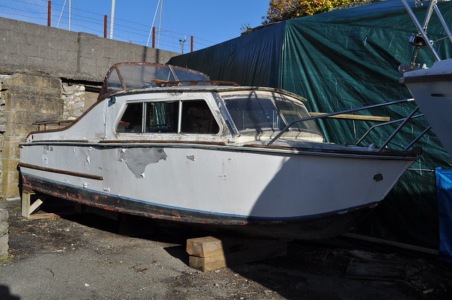 Small plywood boat plans free for Greenes boat and motor