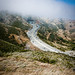 Marin Highway by Frank Austin Nothaft