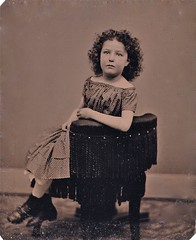 Mary Elizabeth Parks