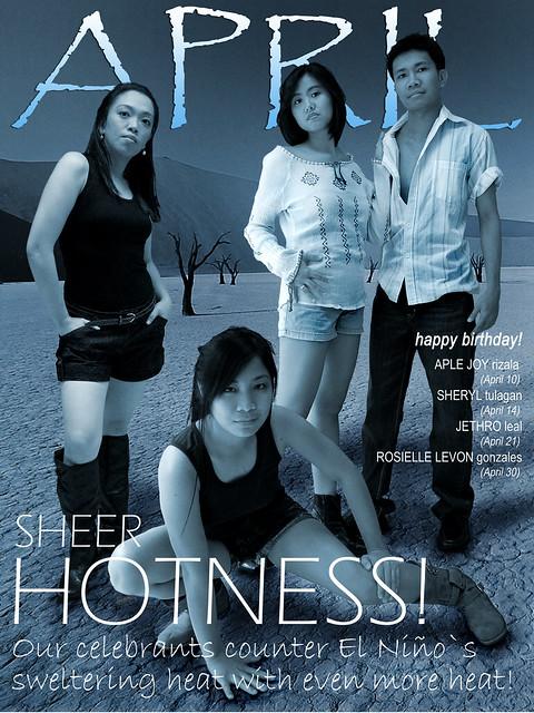 bday_2010 04