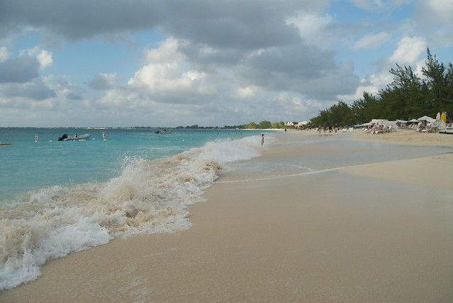 Image Result For Weather For Cayman