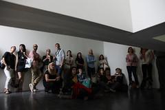 eSeL_Biennale11-3070