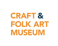 Craft & Folk Art Museum