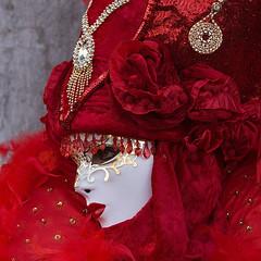 Venice Carnival 2010 5