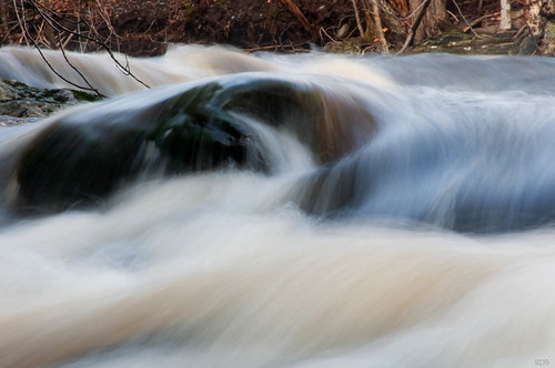 waterfall nikon ns halifax sackville d90 sackvilleriver
