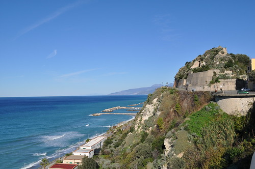 sea mare calabria panorami sanlucido martirreno bellitalia costadeltirreno